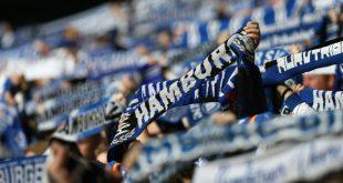 Investor Kühne fordert Veränderungen beim Hamburger SV