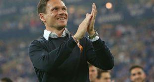 Neue Funktion für Sascha Riether auf Schalke