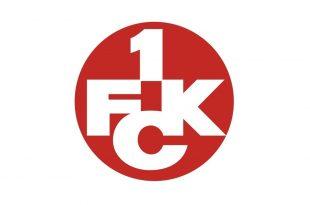 1. FC Kaiserslautern: Banf bleibt Beiratsvorsitzender