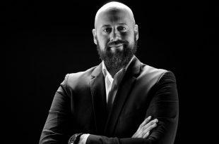 Andreas Heyden soll die digitalen Pläne vorantreiben