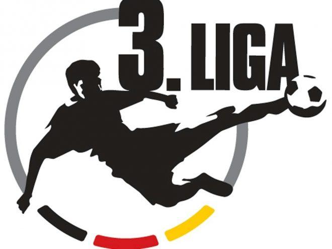 3. Liga ab kommender Saison mit neuem Spielball
