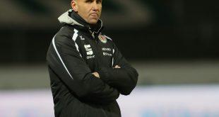Kiel-Coach Schubert bekommt Offensivspieler Eberwein