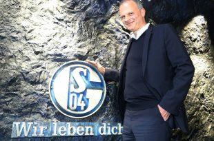 Jochen Schneider (Foto) kennt Grotus aus Leipzig