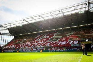 Heim-Turnier: Mainz empfängt Everton und Sevilla