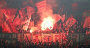 DFB verhängt Geldstrafen für BVB und Fortuna Düsseldorf
