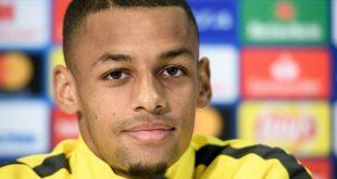 Djibril Sow kommt für neun Millionen Euro aus Bern