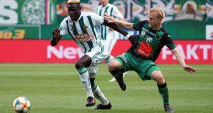 Bryan Henning (r.) wechselt zum VfL Osnabrück