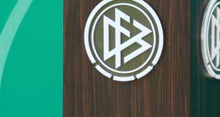 Der DFB sucht weiter nach einem neuen Präsidenten