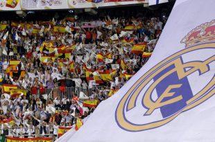 Real Madrid steigt in den Frauenfußball ein