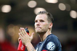 Polanski verstärkt das Trainerteam in Mönchengladbach