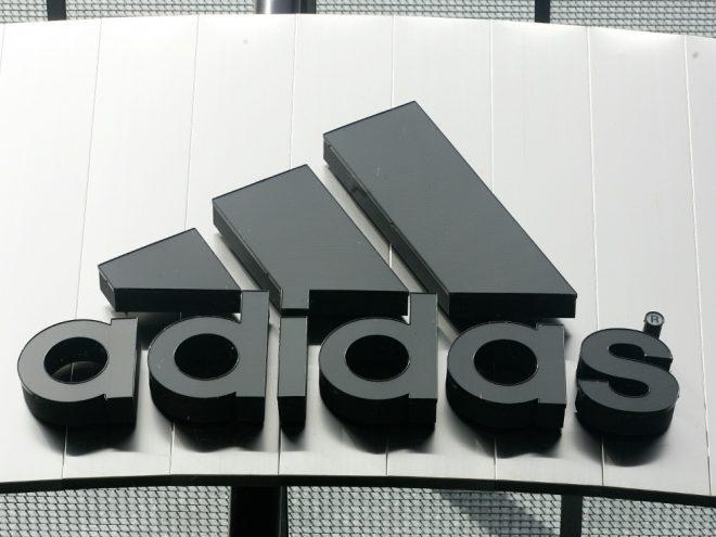 Adidas geht gegen den spanischen Fußballverband vor