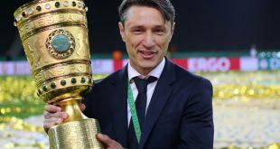 Titelverteidiger Bayern live im Free-TV