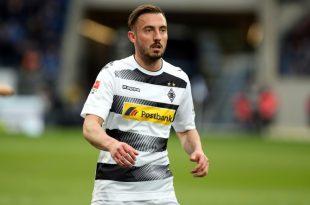Josip Drmic wechselt zu Norwich City