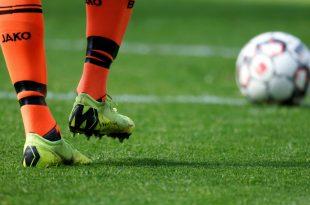 Eine neue App soll den Amateurvereinen helfen