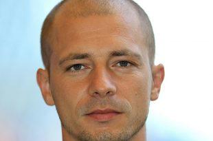 El Maestro wird neuer Cheftrainer bei Sturm Graz
