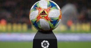 Mallorca kehrt in die Primera Division zurück