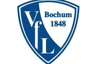 Gyamfi ergattert den ersten Profivertrag beim VfL Bochum