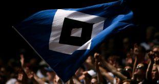 Der Hamburger SV muss 4800 Euro Strafe zahlen