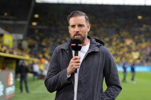 Christoph Metzelder will in den Profifußball zurück