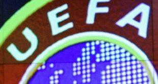 Der KV Mechelen darf nicht in der Europa League spielen