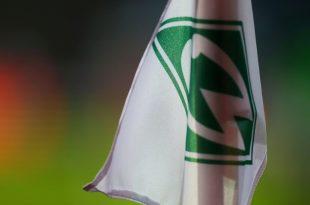 Werder Bremen verlängert mit Hauptsponsor Wiesenhof