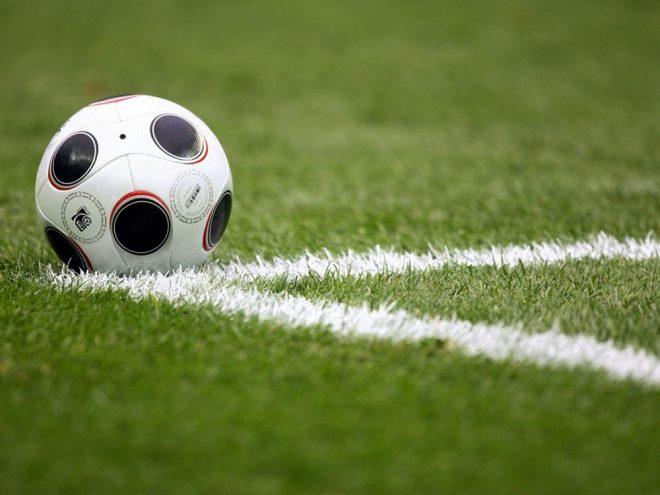 Eurosport steigt offenbar als Bundesligasender aus