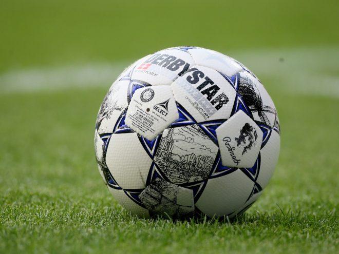 Wolfsburg trennte sich im Testspiel von Fenerbahce 1:1
