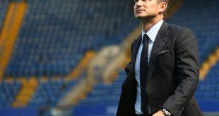 Frank Lampard will Hudson-Odoi nicht abgeben