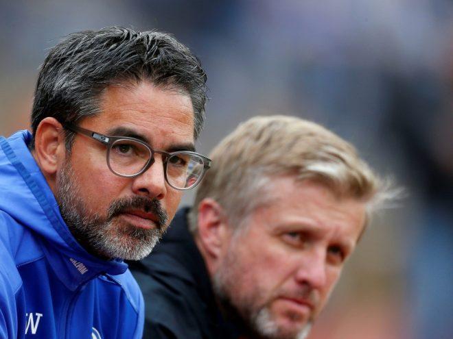 Schalke 04 verpasst dritten Sieg in der Vorbereitung