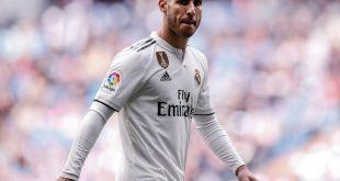 Marco Asensio wird den Königlichen monatelang fehlen