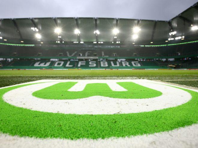 Wolfsburg wird einen Test gegen Fenerbahce bestreiten