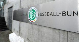 DFB streicht Sonderkompetenzen des Präsidenten