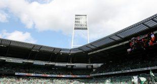 Delmenhorst trifft im Weserstadion auf Werder Bremen