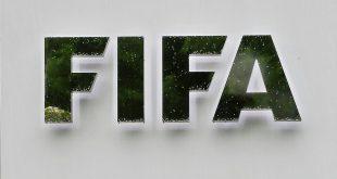 Fifa sperrt Musa Hassan Bility für zehn Jahre