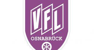 VfL Osnabrück muss wieder auf Simon Haubrock verzichten