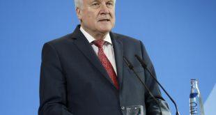 Horst Seehofer will für die Plätze eine Übergangsfrist