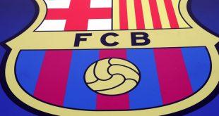 Barcelona trennte sich vom sportlichen Leiter  Segura