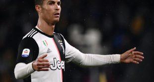 Schulden im italienischen Fußball werden größer