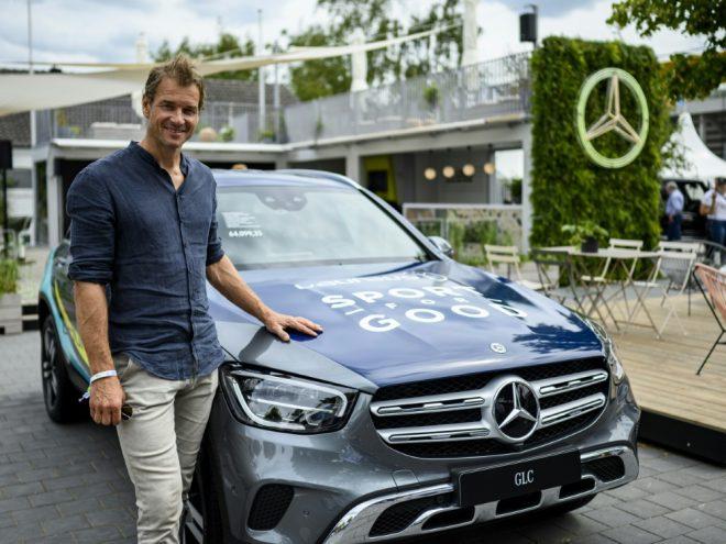 Lehmann sieht deutsche Klubs in der Außenseiterrolle