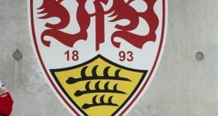Der VfB Stuttgart vermeldete einen Umsatzrekord