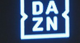 DAZN überträgt weiterhin die chinesische Super League