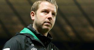 Florian Kohfeldt und sein Team schlagen SD Eibar