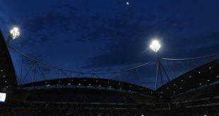 Die Bolton Wanderers stehen vor dem Aus