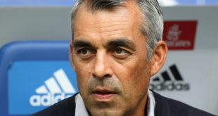 Dutts Entlassung als VfL-Trainer ist offiziell