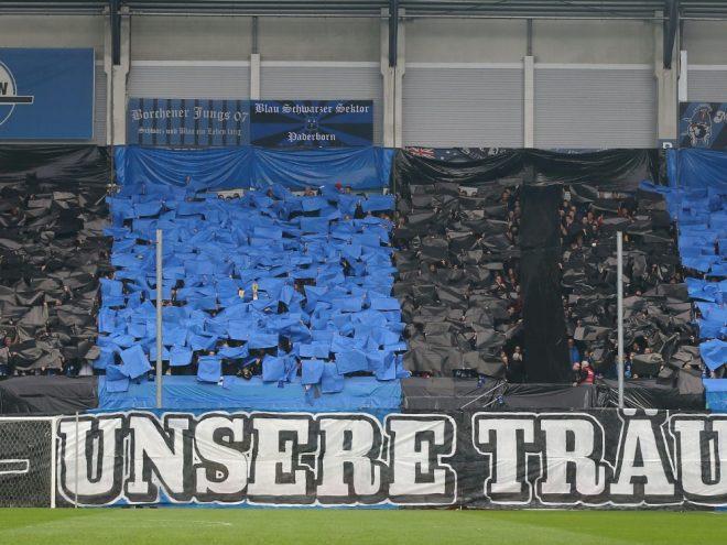 Paderborn tauscht sich weiter mit anderen Klubs aus