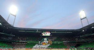 Werder wird zum alleinigen Rekordklub der Bundesliga