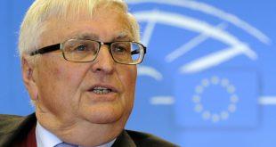 Macht des DFB-Präsidenten: Laut Zwanziger zweitrangig