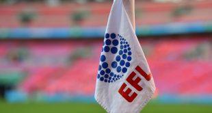 EFL gibt Ausschluss vom Traditionsklub FC Bury bekannt