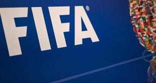 Die FIFA hat Samson Siasa lebenslang gesperrt