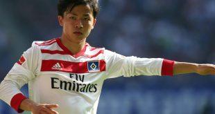 Tatsuya Ito verlässt den HSV und wechselt nach Belgien